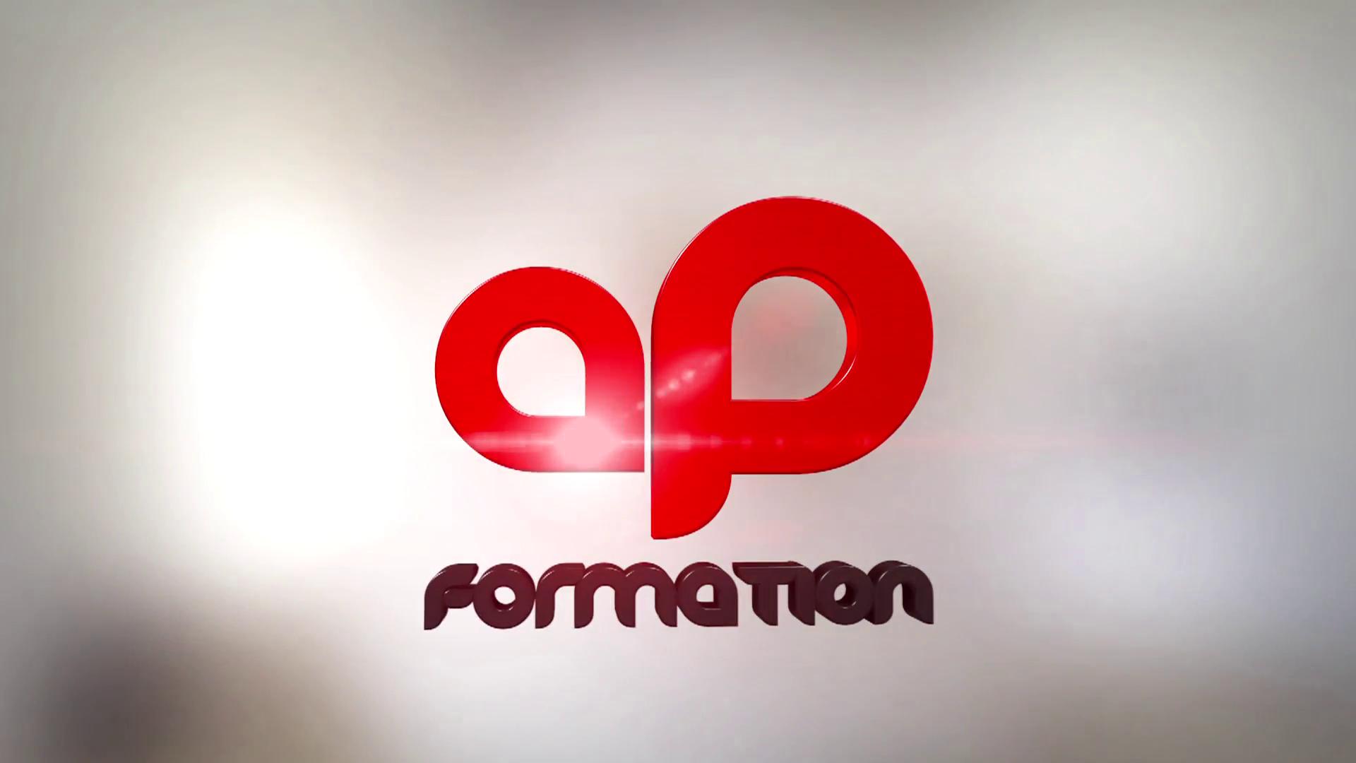 AP FORMATION «Vidéo Corporate»