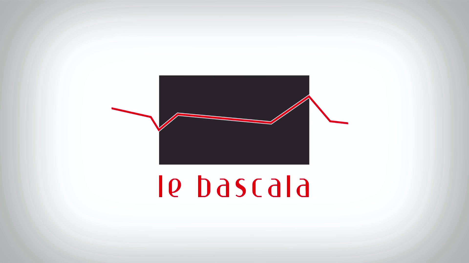 SPOT PUBLICITAIRE «Le Bascala»