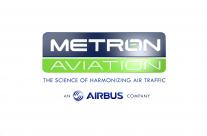 METRON AVIATION «Vidéo Meeting 2014»