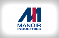 MANOIR INDUSTRIES «Film Corporate»