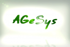 MOTION DESIGN «Habillage AGESYS WorkShop»
