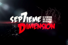 Teaser SEP7IEME DIMENSION