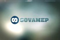 Film Corporate: SOVAMEP