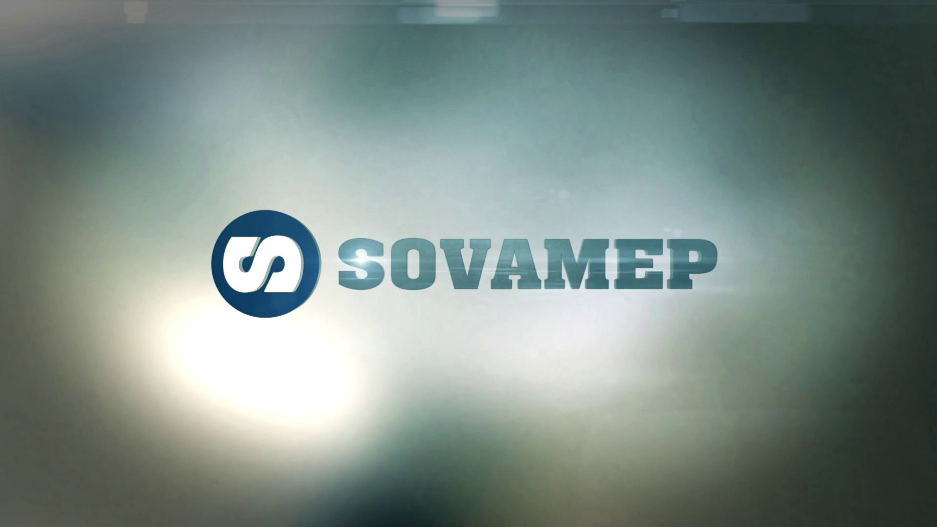 Film Corporate: SOVAMEP