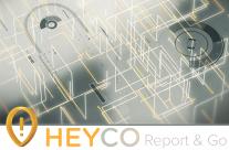 Film corporate HeyCo