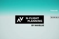 NAVBLUE N-Flight Planning
