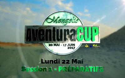Sujets WEB Mongolie Aventura CUP 2017