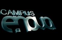 Teaser Campus Labège ENOVA