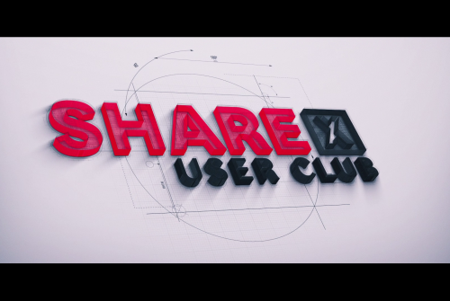 Trailer NAVBLUE ShareX User Club
