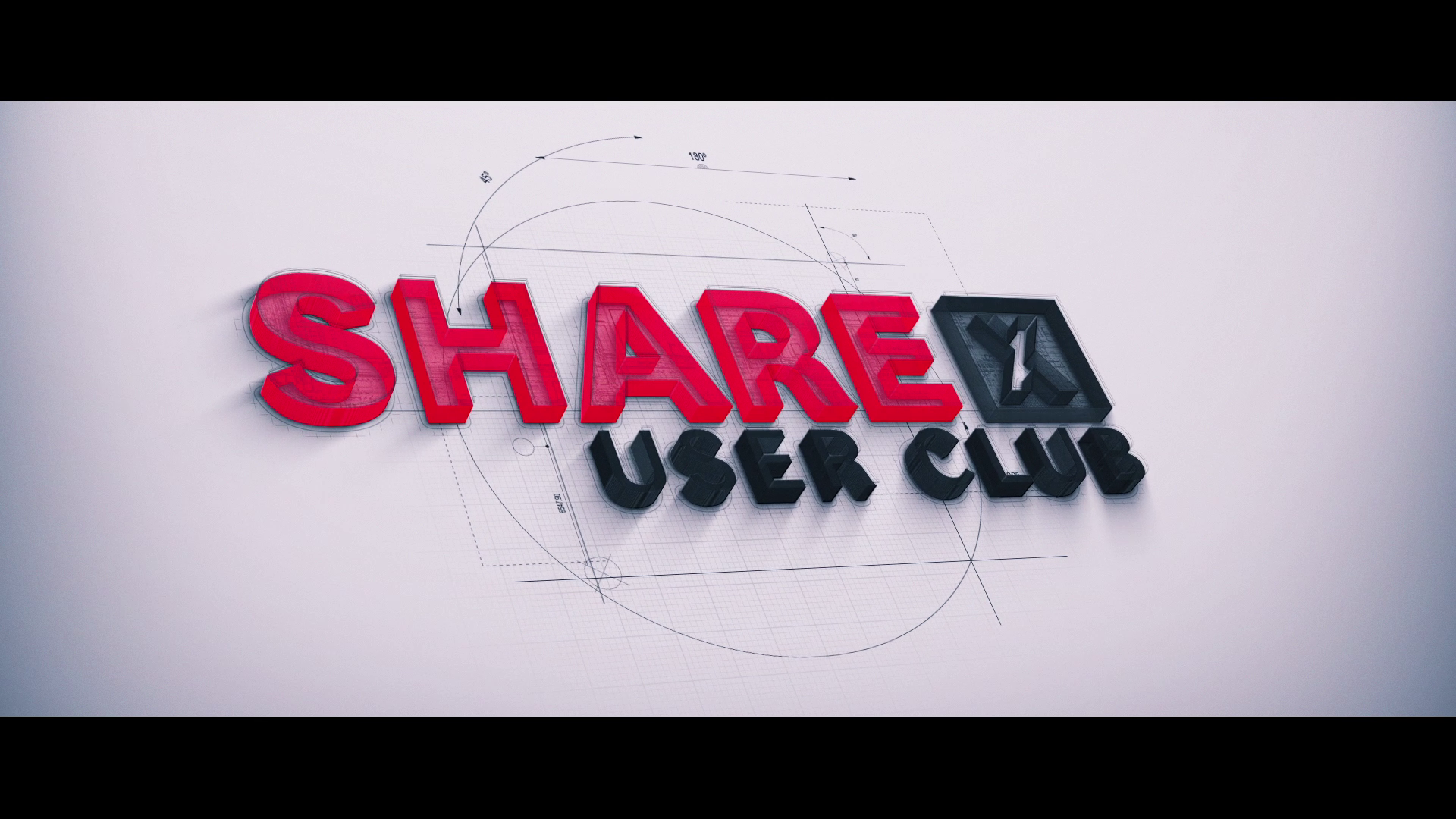 Trailer NAVBLUE ShareX User Club